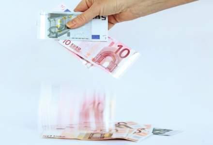 Comisia Europeana propune scutirea de TVA a tranzactiilor mari intre companii