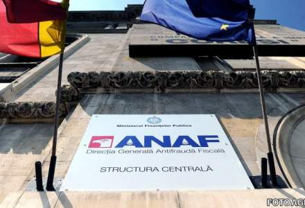 "ANAF vinde droguri de mare risc in magazine? Sute de ""pliculete de ingrasaminte"" Ninja si Special Gold, la pretul de doar 25 de bani/bucata"