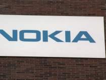 Nokia intenteaza un nou...