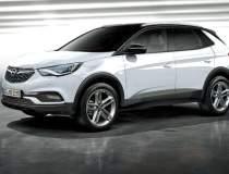 Cristian Milea, Opel Romania:...