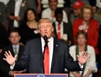 7 strategii folosite de Trump...