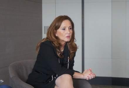 Dana Demetrian, BCR: IFN-urile au ajuns la o cota de piata de 10% din productia noua de credite de consum