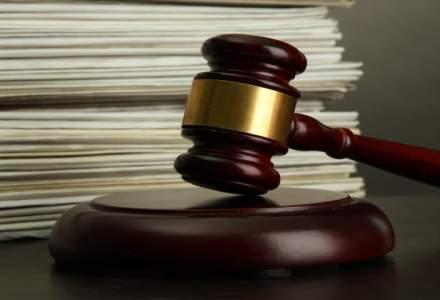 Instanta suprema judeca mai repede cu aproape o luna contestatia DNA privind ridicarea interdictiei de parasire a tarii de catre Sebastian Ghita