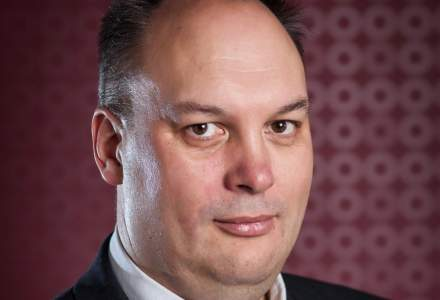 Interviu cu Mark Hilton, consultantul francizelor KFC, Pizza Hut si Paul in Romania: Cheia succesului in afaceri este extinderea