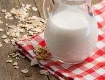 Producatorul de lactate Alto...
