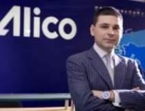 Alico a lansat o asigurare de...