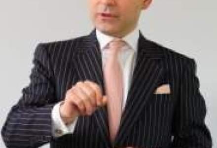 Cum vrea Alico sa ajunga lider de piata in Romania