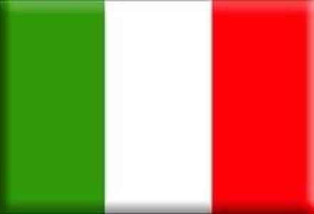 Italia, pericol de intrare in incapacitate de plata?
