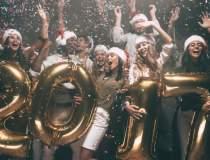 Noaptea de Anul Nou in lume:...