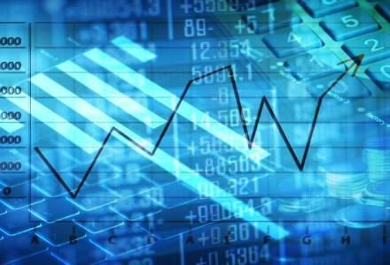 Vanzarile globale de obligatiuni au atins in 2016 un nivel record, de peste 6.600 miliarde de dolari