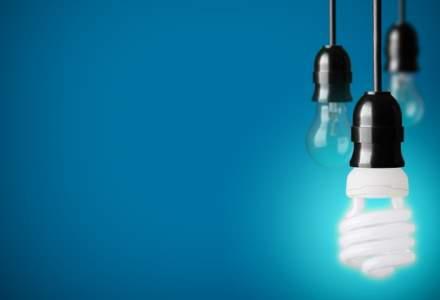 Electrica schimba denumirea celor trei filiale regionale de distributie, care devin societati