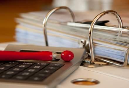 Lista celor 102 taxe nefiscale care vor fi eliminate