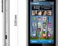 Telefoane smartphone Nokia...
