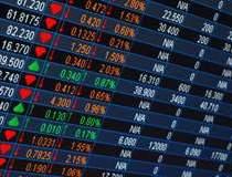 Corectii pe Bursa. Ce urmeaza?