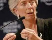 Board-ul FMI discuta astazi...