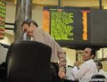 A doua privatizare Petrom....