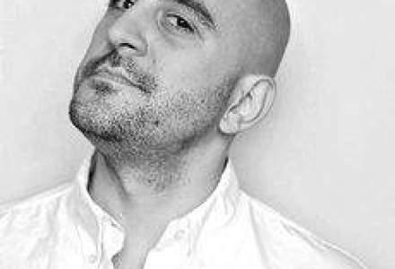 Mihai Fanache si Razvan Exarhu lanseaza un business in social media