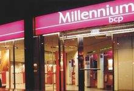 """RETROGRADARI de Porto: Moody's trimite si banca Millennium in categoria """"junk"""""""