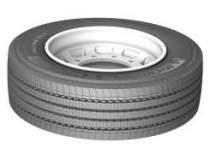 Michelin Romania: Vanzarile...