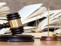 Tribunalul Bucuresti respinge...