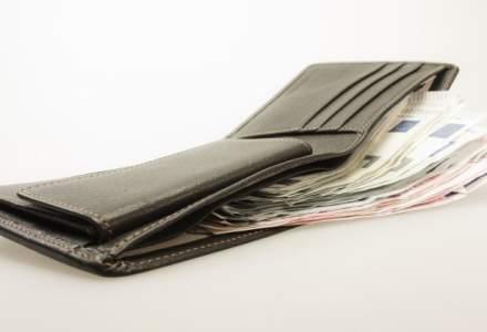 Iolu: Nivelul salariului minim pe economie ramane la 1.250 de lei. Urmatorul Guvern va stabili valoarea acestuia
