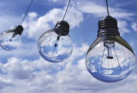 Guvernul mentine in 2017 cota obligatorie de energie din surse regenerabile care beneficiaza de certificate verzi