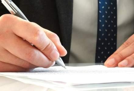 Liderii PSD se reunesc marti dupa-amiaza in sedinta CExN, pentru aprobarea componentei Guvernului Grindeanu