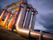 Preturile petrolului cresc in...
