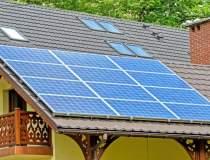 Energia solara ar putea...
