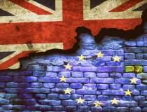 Ambasadorul britanic la UE...