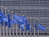 10 ani de UE. Ce a castigat...