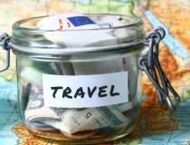 Cate agentii de turism mai...