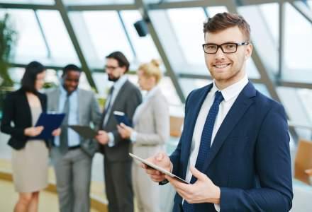 8 angajati pe care fiecare startup trebuie sa-i aiba pentru a avea succes