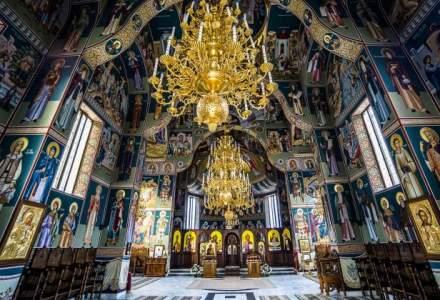 Ministrul propus al Turismului: Romania va promova turismul religios, iar ANT va fi desfiintata