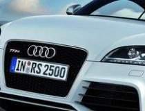 Audi pluseaza in Ungaria:...