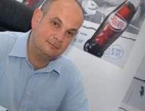 'Razboiul cola' in anii 2000:...