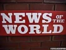 Ce lasa in urma News of the...