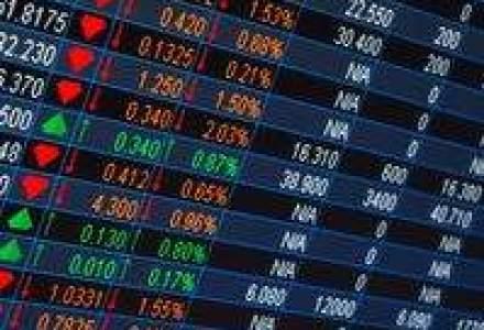 Belgienii de la KBC vor sa vanda KBC Securities catre directorii companiei
