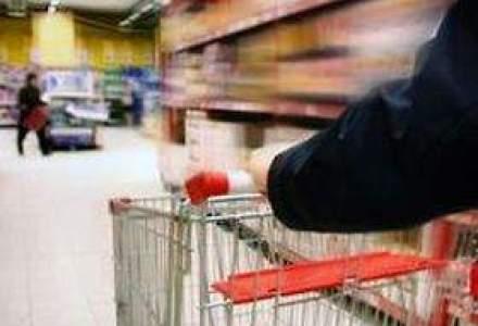 TOP 7 trucuri prin care retailerii te fac sa cumperi mai mult