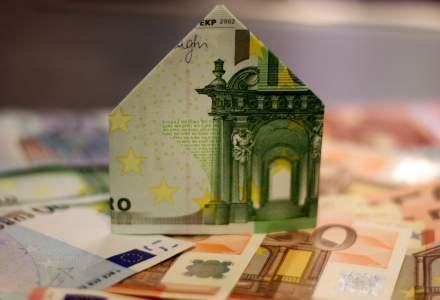 Scoala de bani: ce trebuie sa stii despre un credit pentru a plati pretul corect si pentru a evita restantele la rate