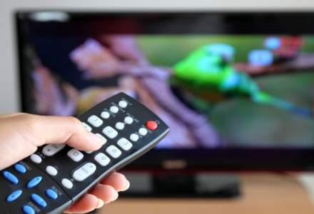 Sony, LG si Samsung isi lanseaza cele mai performante televizoare pentru 2017