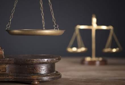 Legea de abilitare a Guvernului de a emite ordonante va fi dezbatuta de Senat la ora 13.00