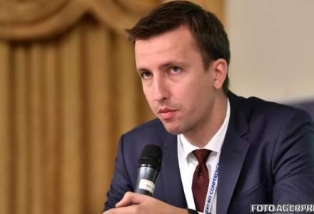 7 pentru cel mai tanar ministru: Ce prioritati ar trebui sa aiba Augustin Jianu