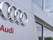Audi se asociaza cu Nvidia in...