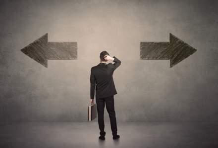 5 greseli comune ale antreprenorilor care isi pun ideile in practica