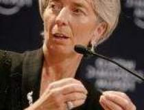 Sefa FMI: Intrarea SUA in...