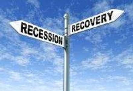 Furtuna pe piata obligatiunilor italiene, spaniole si portugheze