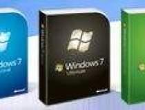 Cum instalati Windows 7 pe Mac