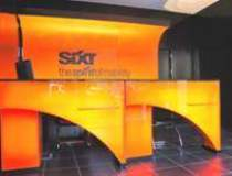 Sixt Rent a Car estimeaza o...