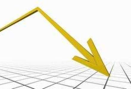 ING reduce puternic estimarea privind inflatia